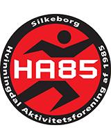 HA85 - Hvinningdal Aktivitetsforening af 1985
